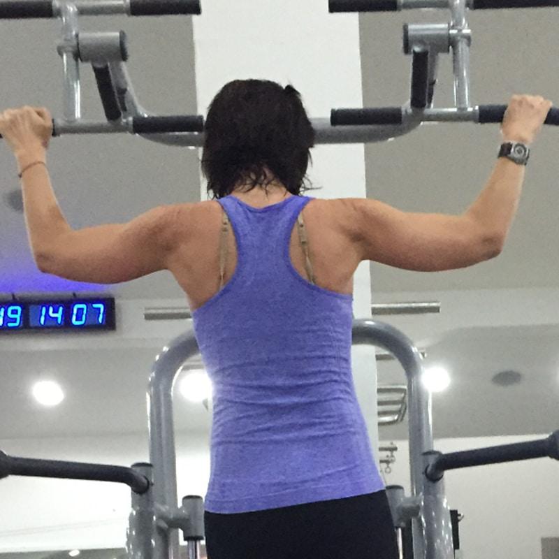 Jana Fitness-Studio